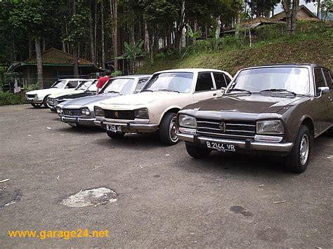 peugeot 504 tuning view of peugeot 504 break photos video features and