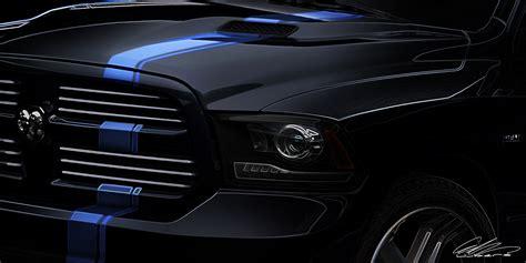 Chrysler Email Address by Chrysler Sema 2012 Cars Motoring Middle East Car News