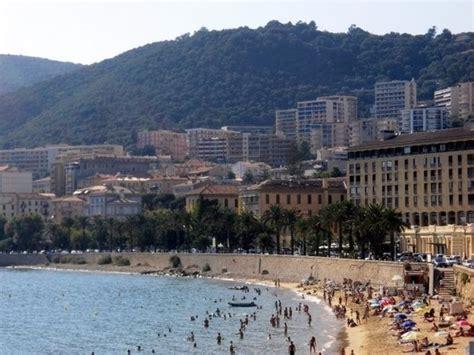 corsica turisti per caso ajaccio viaggi vacanze e turismo turisti per caso