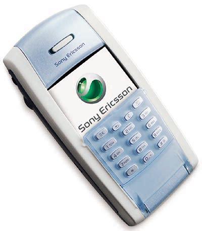 sony ericsson p800 price in pakistan full specifications