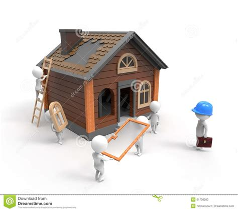download tips for building a house monstermathclub com build the house builders construct the house stock