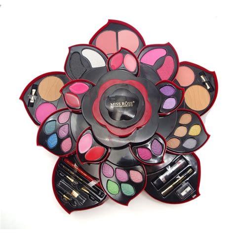 ou trouver rangement maquillage maison design bahbe