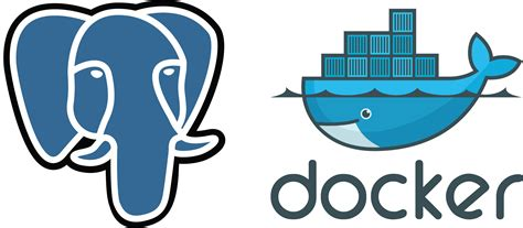 docker postgresql tutorial easy postgresql cluster recipe using docker 1 12 and swarm