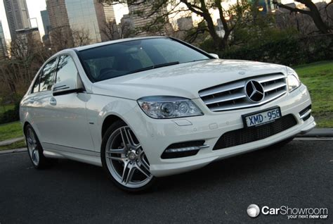 car mercedes 2010 review 2010 mercedes c 250 cgi sedan car review