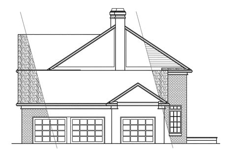 colonial house plans clairmont 10 041 associated designs colonial house plans clairmont 10 041 associated designs