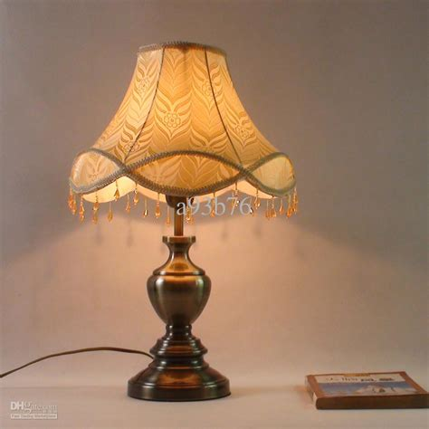 Antique Lighting Ls Lighting And Ceiling Fans