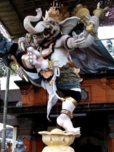 photo image picture photo image ogoh ogoh 2012