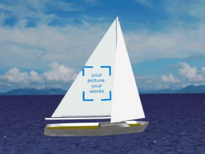 sailboat gif sailboat gif find share on giphy