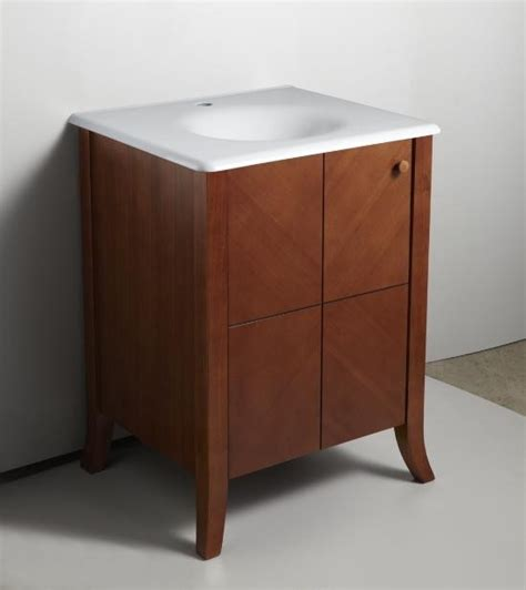 Kohler Vanities For Bathrooms Kohler K 2415 F39 Clermont 24 Quot Vanity Modern Bathroom Vanities And Sink Consoles By
