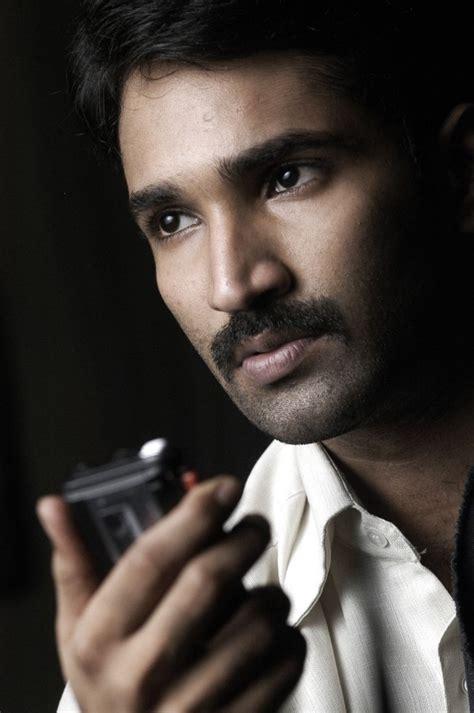 eeram movie heroine photos test tamil movie eeram hero aadhi photo gallery stills pics