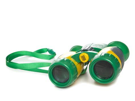 backyard safari binoculars binoculars kids toys
