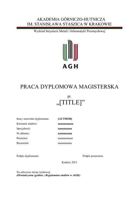latex tutorial title page titles how can i include a custom titlepage in my