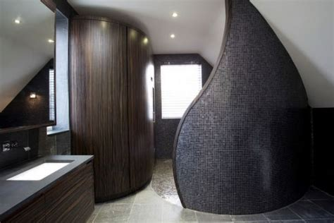 Sauna Bathtub by 17 Sauna And Steam Shower Designs To Improve Your Home And