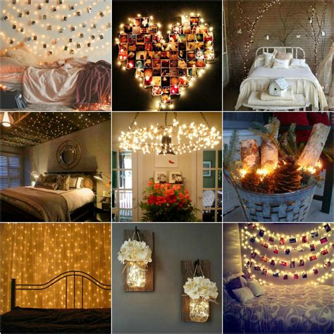 cheap but beautiful house designs 12 cheap but beautiful diy fairy light decor ideas for every room in the house clean