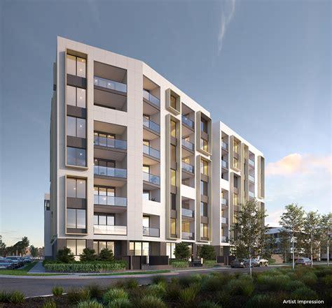 lancaster appartments lancaster apartments williams landing