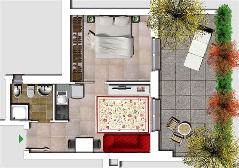 o appartamenti in affitto bilocali in affitto a castel di leva cerco casa affitto
