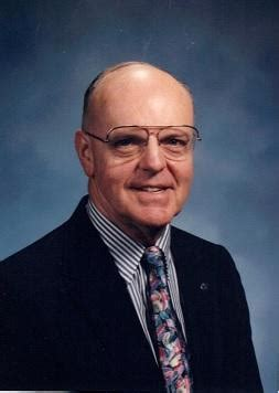 obituary of kenneth pfeil dangler funeral home serving