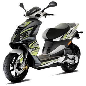 piaggio nrg power dd lc 50cc
