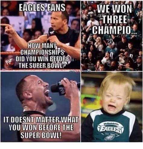philadelphia eagles memes philadelphia eagles memes of 2017 on sizzle eagles
