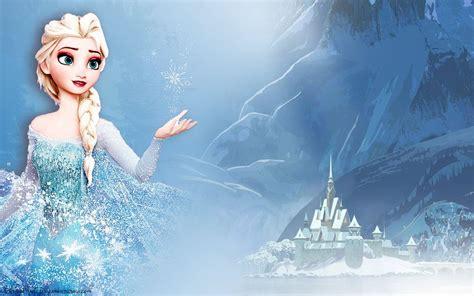 Elsa Wallpaper Pinterest | elsa wallpaper frozen by soralover4 frozen disney