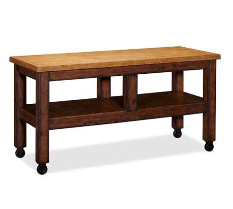 pottery barn sofa table taylor console table pottery barn furniture pinterest