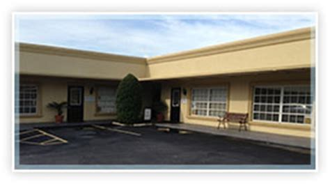 Social Security Office New Port Richey by Lakeland Social Security Disability Advocates Bissi