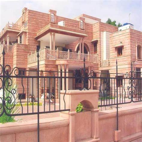 interior design house in jaipur home design rajasthan homeriview