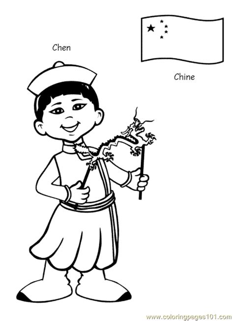 coloring pages of homes around the world children around the world coloring pages coloring home