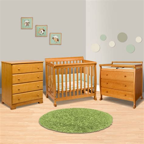 Crib Changing Table Dresser Set Changing Table And Dresser Crib Changing Table Dresser Set