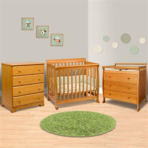 Crib Dresser Changing Table Set Crib Changing Table Dresser Set Changing Table And Dresser Set Stokke Sleepi Crib