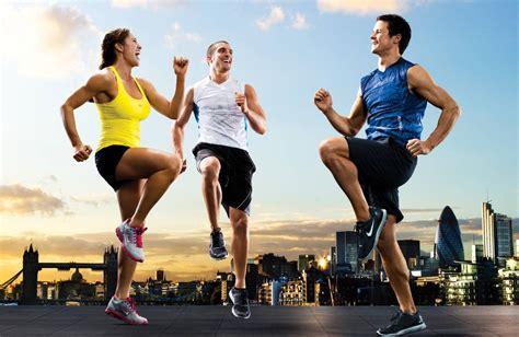 imagenes sensoriales ejercicios ejercicios aerobicos y ejercicios anaerobicos 191 cual es la