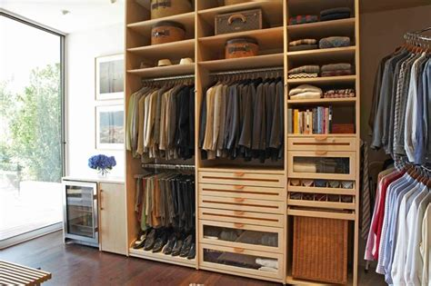 All About Closets by Shoe Organizer Ideas