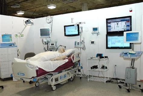 are there cameras in hospital rooms cctv surveillance specialist in mumbai khalid sayed wants cctv cameras in icu cctv