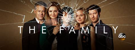 2016 the family tv show cancelled blake shelton gwen stefani ready for billboard and