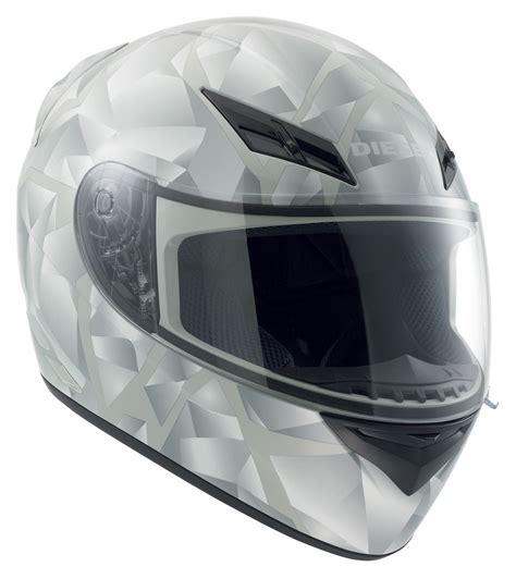Helm Agv Diesel agv diesel prism helmet size sm only revzilla