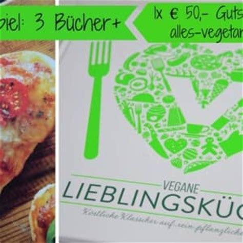 Ferrero Rocher By Jadoel Snack eat to live dr joel fuhrman veganblatt