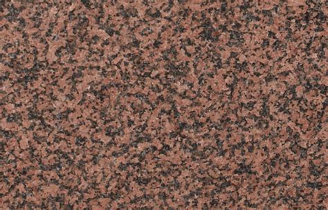 fensterbank granit rot balmoral rosso aus dem granit sortiment wieland