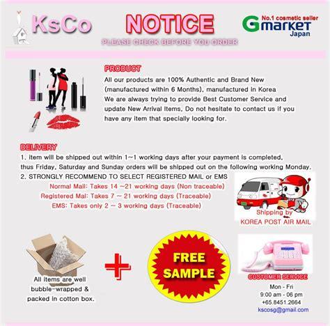 Lipstick Crayon Wardah missha glam silky balm spf27 25gfree shippingkorea cosmetics deals for only rp179 000