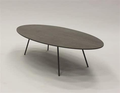 salontafel rond natuursteen salontafel keramiek ovaal metaform salontafels
