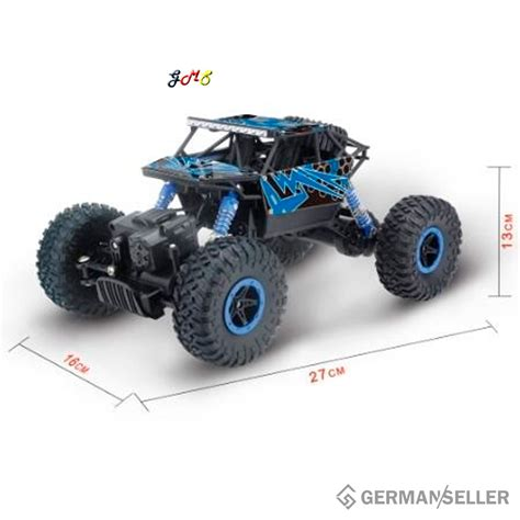 Rc Auto Kind by Germanseller Ferngesteuertes Auto Rc Cars Toy