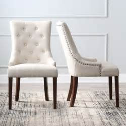Tufted Chairs For Sale Design Ideas 17 Best Ideas About Restaurant Chairs For Sale On Leather Chairs For Sale