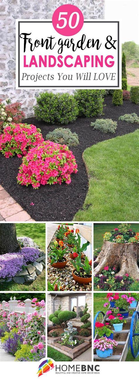 front garden ideas best 20 front yard design ideas on front yard