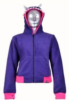 Hoodie Got Diskon tights pink tank tops and on