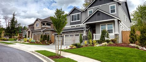 picture of homes emerald homes luxurious homes with a personalized touch