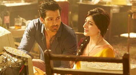 film misteri romantis sanam teri kasam review mawra hocane shows us how