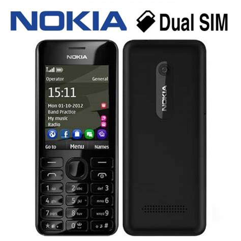 new themes download nokia 206 nokia 206 dual sim black nokia warranty selangor end