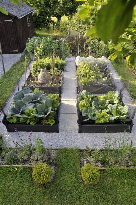 kitchen garden design ideas 17 best ideas about concrete pavers on outdoor