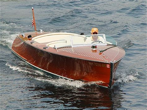 old wooden boats for sale old wood boats 2001 hacker antique wooden boat for sale