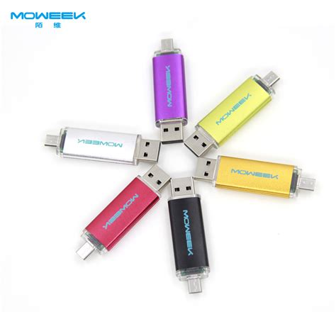 Smart Hafiz Usb 16 G aliexpress buy moweek m31 fashion colorful smart phone usb stick 4 8 16 32 64gb otg usb