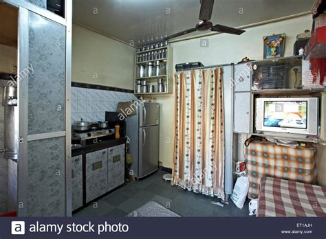 room images one room house with a bathroom textile mill chawl mumbai